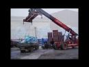 Ташкент, Узбекистан, 2004 г, тепловой пункт из ТС1-160 всего 8 шт. кавитационный теплогенератор