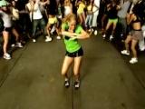 Kat DeLuna - Whine Up (Official Video) ft. Elephant Man