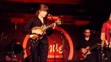 Larkin Poe - 'Love or Money' - Glasgow, Celtic Connections 2012