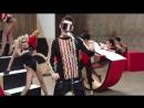 Dan_Balan_-_Funny_Love_Filatov_Karas_Rem