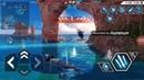Pacific Warships - Leviathan, Eclipse VS Evolution, Liberator, Jupiter!