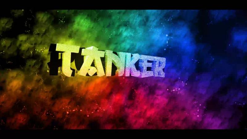 Tanker Интро