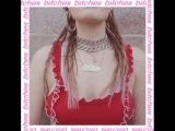 bitches (remix) feat. charli xcx, alma, elliphant, icona pop