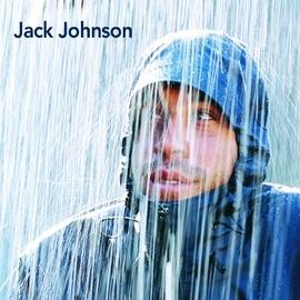 Jack Johnson альбом Brushfire Fairytales (Remastered) [Bonus Version]