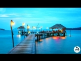 Chillout Lounge Relaxing 2018 Mix Music For The Beach Top relax Feeling Happy Summer Mix Vol 16