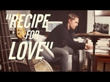 Lack of Afro - Recipe for Love (feat. Jack Tyson-Charles) Official Video