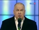 Игорь Маменко - Развод по русски и Делёж имущества.