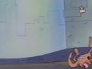 Шоу Рена и Стимпи - Эп.76 - Деревенщины Paramount comedy