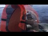 Мой краткий обзор-отзыв о лодке Хантер 300ЛТ