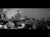 Президент республики ШКИД наводит дисциплину