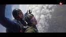 «Военная приемка» Ми 35М — Универсальный солдат