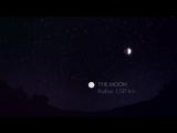 Планеты Солнечной системы на орбите Луны