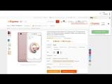[Wylsacom] Apple исправит баг и добавит 2 Sim, бан ZTE, Samsung с бровью и новый Sony XZ2 Premium