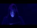 Anonymous Warnung- 'GEHEIMDIENST ERWARTET BÜRGERKRIEG IN DEUTSCHLAND'.mp4