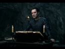 The Politics The Life Music Video - King Arthur Legend Of the Sword