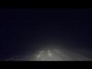 дорога на буровую