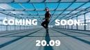 Juneline Lines Kizomba Artist trailer