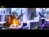 Code Geass Сорвиголова 3 сезон тизер трейлер 2018 AMV (VK player)