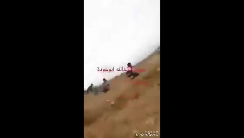Was ook dit Palestijns kind een terrorist?