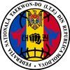 Federatia-Nationala Taekwon-Do-Itf-Din-Rm