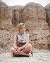 Анастасия Осецкая фото #10