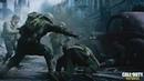 【GMV】 Call of Duty WWII - Europa Globus