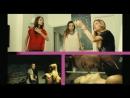 Трейлер Романтическая комедия 2 (2013) - SomeFilm