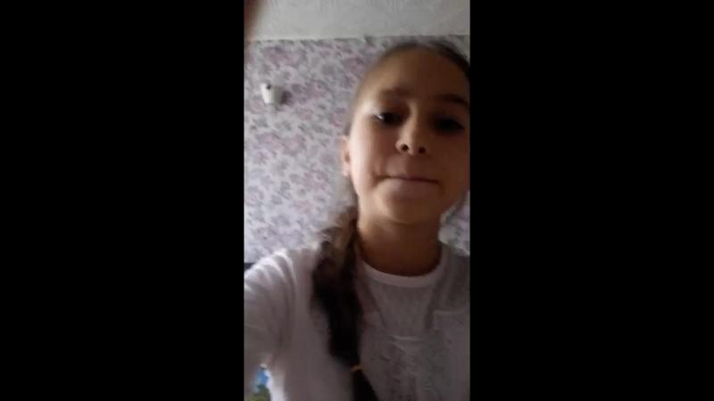 Дарья Белова - Live