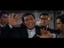 Молодость зверя 1963 боевик криминал драма Сэйдзюн Судзуки
