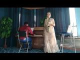 Hello Dolly SaxLove and Piano.mp4
