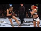 Joanna Jędrzejczyk12-0  Karolina Kowalkiewicz 10-0 UFC 205 Alvarez McGregor Main CardTitle Defense Strawweight 115 lb 2016.11.12