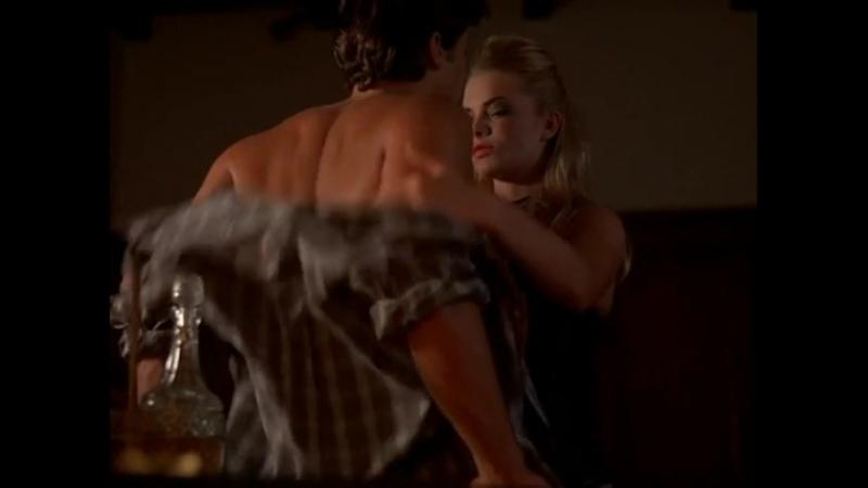 Ядовитый плющ 3 - Новое совращение \ Poison Ivy 3 - The New Seduction (1997) эротика, erotic, bdsm, бдсм, шлюхи, dominatrix