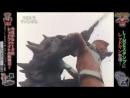 KaijuKeizer Рэдмэн Redman 1972 ep115 rus sub