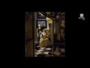 HD В рамках рамы 13 Рейксмюзеум, Амстердам 2013 HD 1080 Within the Frame