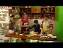 Кулинарная магия 27 декабря ТВН