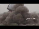 Йеменские хуситы запустили ракету по АЭС в ОАЭ. Новый виток Холодной Войны Ирана и Саудовской Аравии