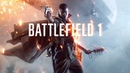 Battlefield 1 OST 05 Prologue We Push Album Version HQ