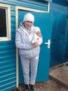 Ирина Хайдаршина фото #26