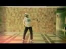 Ellusion Dance Community 4