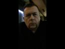Anvar Askerov — Live