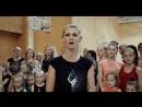 Закрытие ТРЦ Муссон Севастополь Крым Дети остались без спорт комплекса Плотка mp4