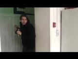 Влад Мирос (Ольга Маленрушь) - Поход в Fix Price