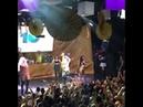 Gloria Groove, Lia Clark Aretuza Lovi - Bumbum de Ouro (Live @ Gambiarra Festa)