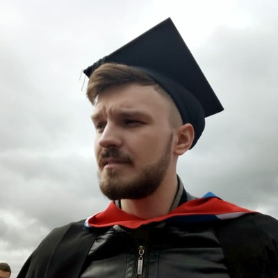 Евгений Носовицкий