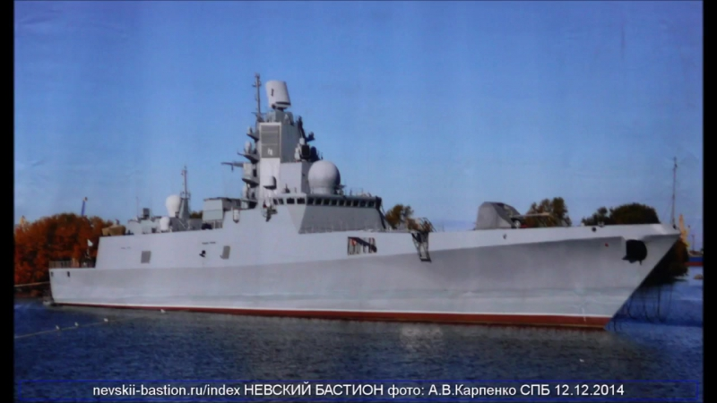 Admiral_flota_Kasatonov_fregat_Fregaty_proekta_22350_Gotovitsya_k_shvartovnym_ispytaniam_720p