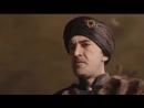 Фахрие Султан сбегает от Дервиша _ великолепный век кесем