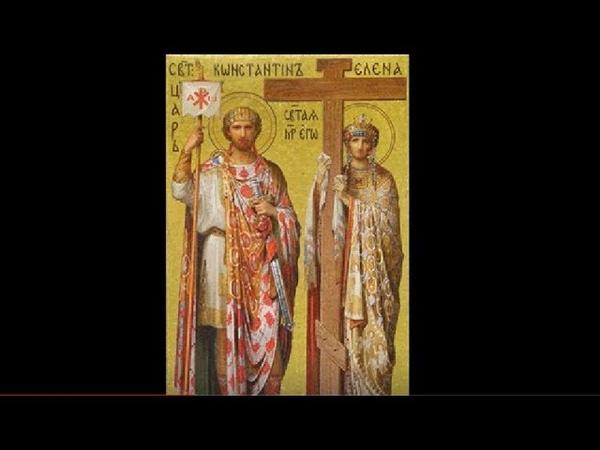 Я в Израиле наснимала русских надписей на мозаиках...