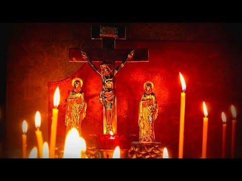 Молитва на исполнение желания – САМАЯ СИЛЬНАЯ