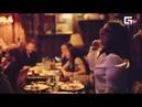 Андрей Давидян - концерт в ресторане Фрау Мюллер (Ростов-на Дону, 07.03.2014)
