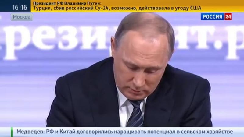 Obschenie_Putina_s_zhurnalistami_prodolzhalos_chut_bolee_trekh_chasov